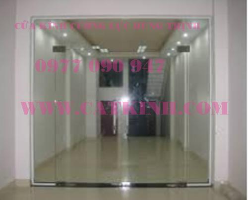 Làm cửa kính – cửa kính cường lực – kính cường lực giá rẻ tại Tphcm